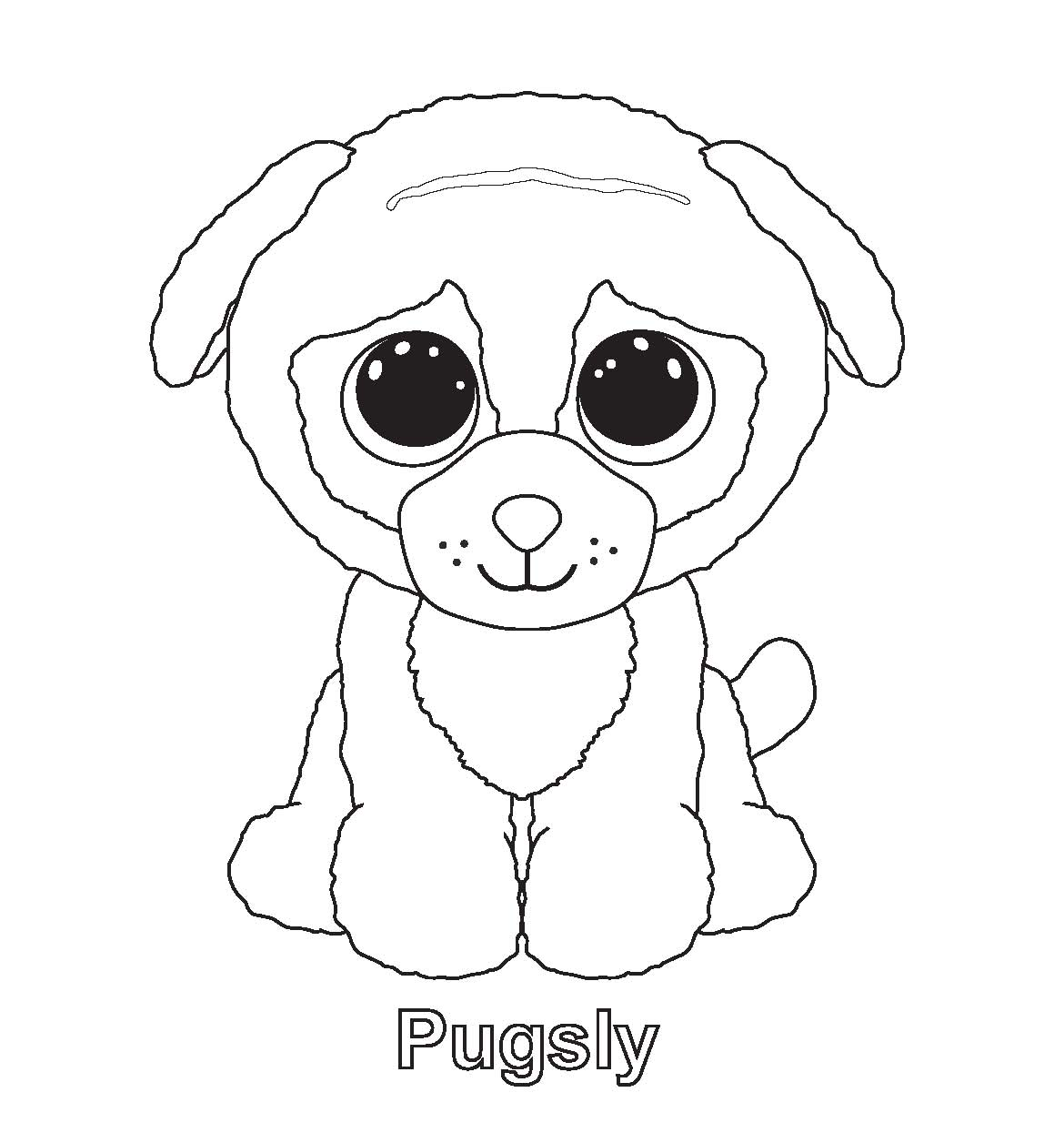 93 coloring pages of boo the dog coloring pages of dogs and