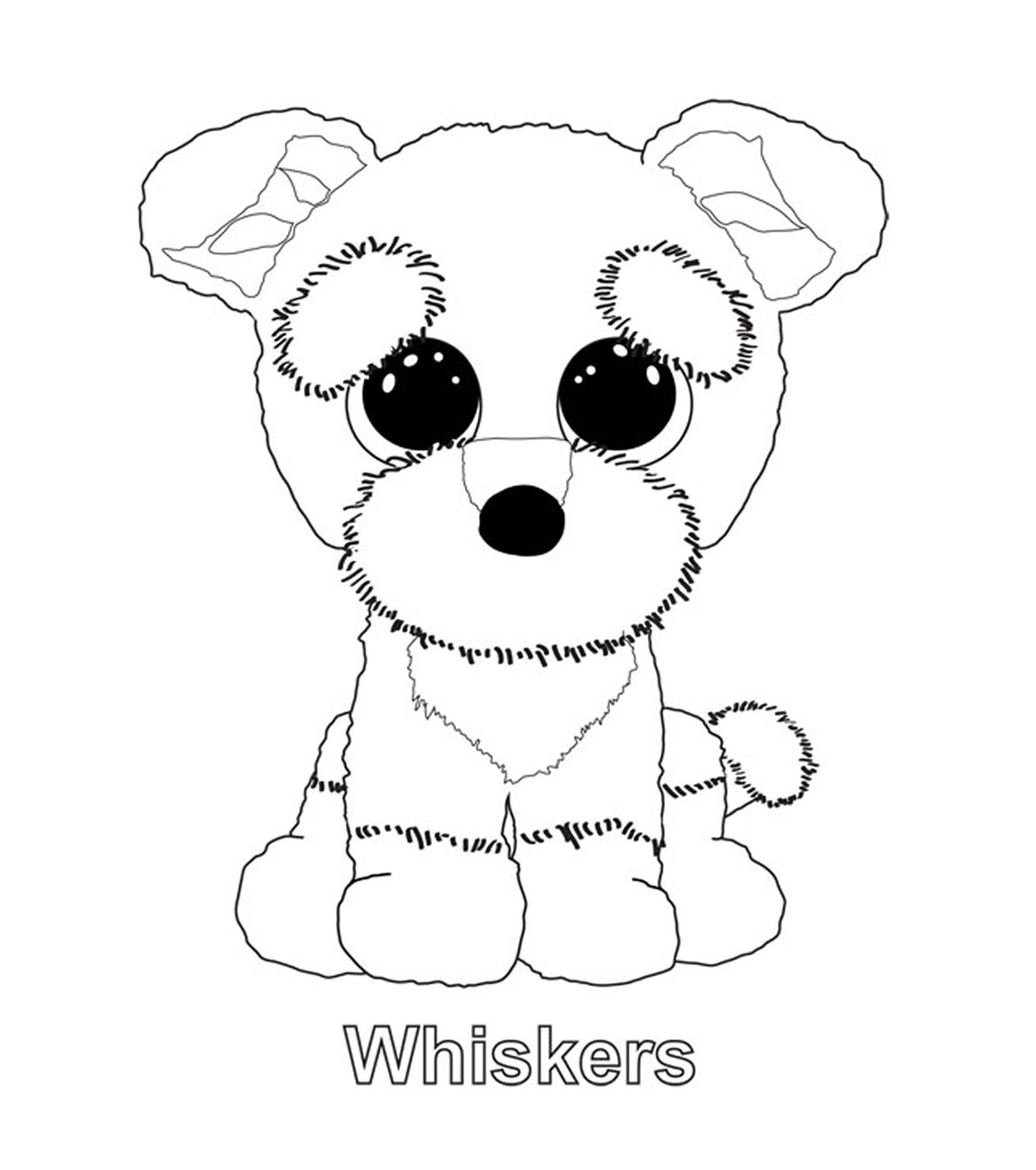 coloring pages for kids alltoys for